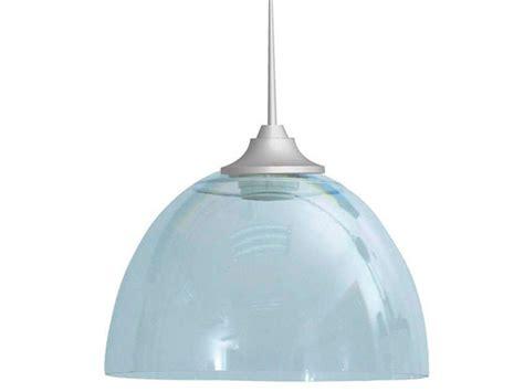 luminaire cuisine conforama suspension buzzi coloris blanc transparent vente de