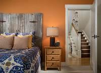 bedroom design idea 65 Cozy Rustic Bedroom Design Ideas - DigsDigs