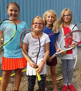 ASKÖ Steyrermühl - Tennis - News