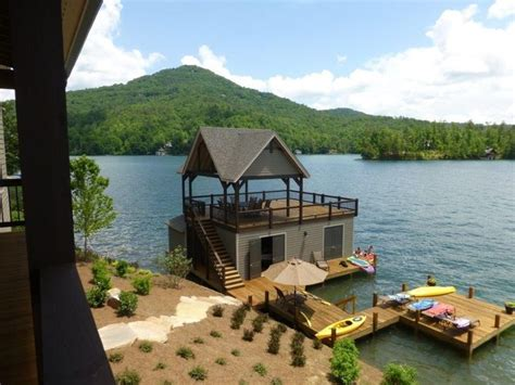 Mountain Home Boat Rentals by 7 Best Nc Rentals Images On Vacation Rentals
