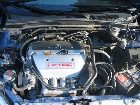 Acura Rsx Engine by 301 Moved Permanently