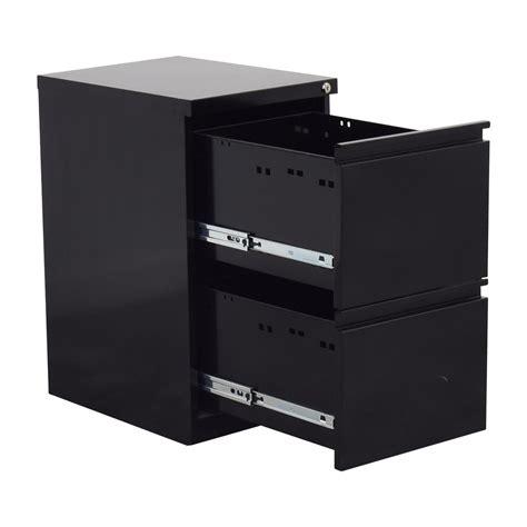 mobile pedestal file cabinet 80 staples staples 2 drawer mobile pedestal file