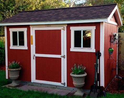 Tuff Shed Colorado Springs by Tuff Shed Colorado Springs Free Shed Get