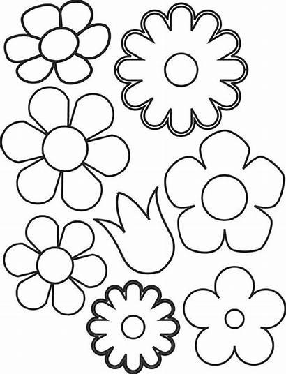 Flowers Diy Tin Flickr Paw Patrol Flower