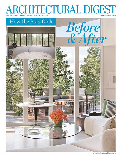 interiors digest architectural selkirk ledge architect spring shore north