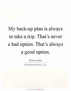 Good Plan Quote... Bisaya Badtrip Quotes