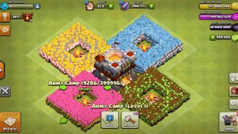 clash of lights com all clash of clans private servers 2018 latest fhx