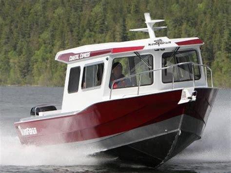 Kingfisher Boats Oregon by 2016 Kingfisher 2825 Coastal Express Stock Qbsy2718j516