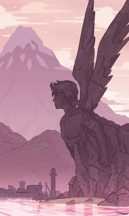 pastel goth background tumblr
