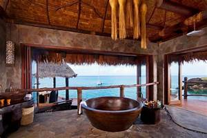 Fijis Laucala Island Resort An Ultimate Luxury Place