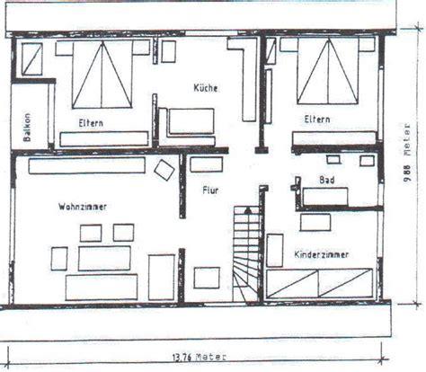 Monatliche Nebenkosten Haus 120 Qm by Monatliche Nebenkosten Haus 120 Qm Monatliche Nebenkosten