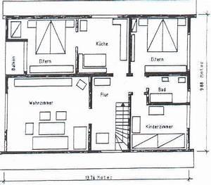 Monatliche Nebenkosten Haus 120 Qm : monatliche nebenkosten haus 120 qm monatliche nebenkosten haus 120 qm x pixel monatliche ~ Frokenaadalensverden.com Haus und Dekorationen
