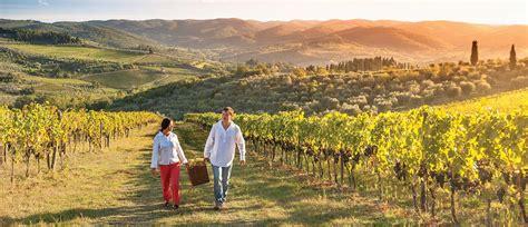 Best Napa Wine Napa Valley Wineries Compare 2017 S Best Wineries