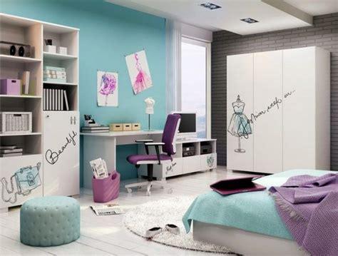 Kinderzimmer Gestalten Türkis by Kinderzimmer Wandgestaltung Ideen Maedchen Farbe Tuerkis