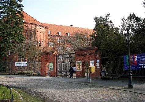 Bibliothek Botanischer Garten Bern öffnungszeiten by Museum Und Bibliothek