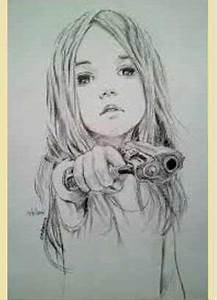 Image Result For Creative Drawing Ideas For Teenagers Cute ...