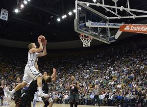 Last chance: 5 seniors lead a hungry-for-success BYU ...