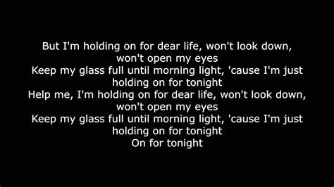 Lyrics Of Chandelier by Chandelier Sia Lyrics