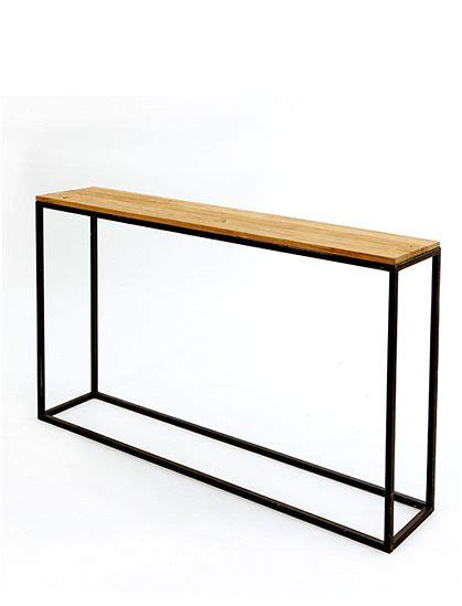 Konsolentisch Ikea by Die Besten 25 Konsolentisch Ideen Auf Konsole