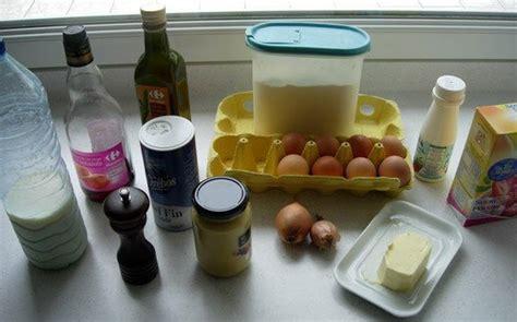 cuisine debutant cuisine pour débutant trouvez le meilleur prix sur voir
