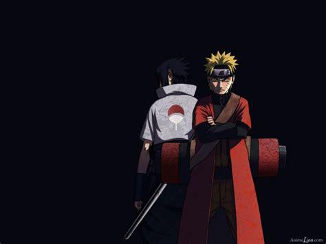 Looking for the best naruto wallpaper hd? Naruto Uzumaki HD Wallpapers