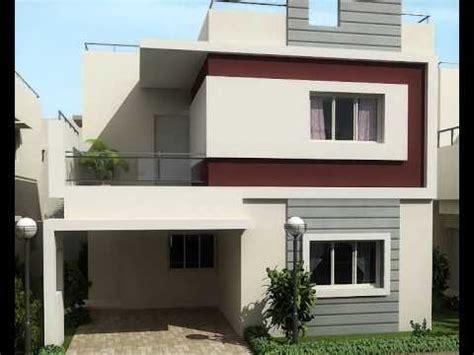 interior design for home office peninsula prakville executive villas sarjapura on