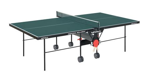 Best Ping Pong Table 2016. Under Counter Drawer Refrigerator Freezer. Desk Toys For Engineers. 3 Monitor Desk. 48x48 Coffee Table. Computer Desk Drawer. Quilted Table Runner. Expensive Desks. White Office Desk Chair