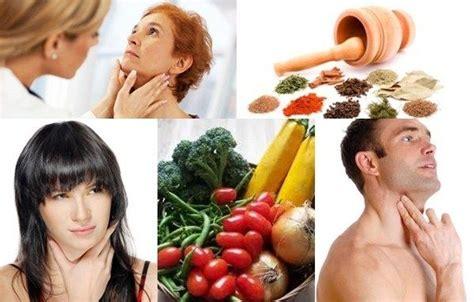 dieta  ipotiroidismo  cibi da evitare