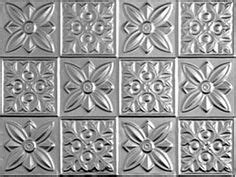 1000 images about aluminum cookie sheet on
