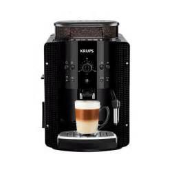 design kaffeemaschinen krups at kaffee espresso kaffee vollautomaten ea 8108