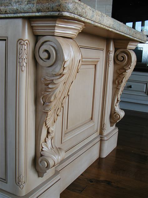Architectural Corbel by Corbel Designing Buildings Wiki