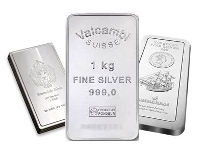 The Bullion Desk Silver by Buy Silver Bars The Bullion Market Live Buy Sell