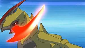 Image Drayden Haxorus Rock Smash The Poku00e9mon Wiki