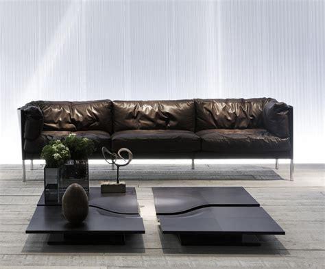 tavolini divano tavolini da salotto componibili soluzioni ed esempi