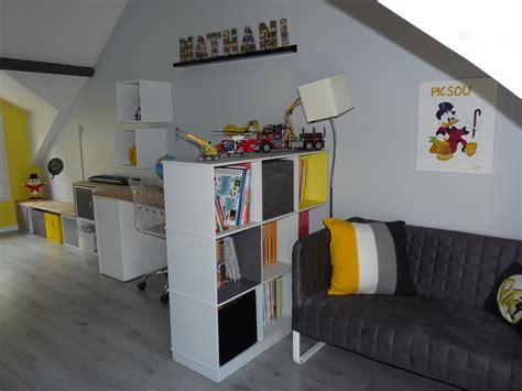 chambre garcon moderne chambre garcon moderne chambre with chambre garcon
