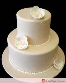 60th anniversary cake topper wedding anniversary cakes pink cake box custom cakes more