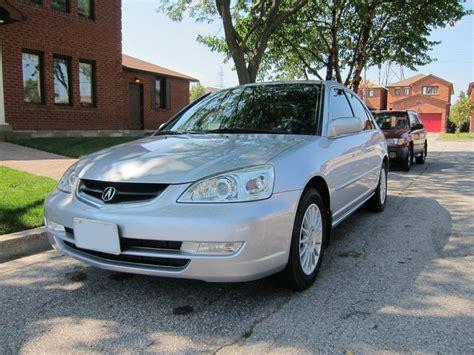 Acura Civic by 2002 Acura 1 7 El Premium 6000 Civic Forumz Honda