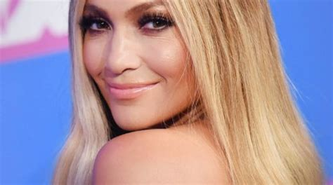 Celebrity Hair Color Guide