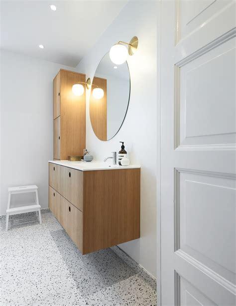 Ikea Küchenfronten Dänemark by Limfjordsvej In Vanl 248 Se Denmark In 2019 Home Decor