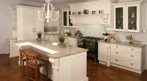 kitchen designs durban رضيات مطبخ مبهرة من افضل محلات المطابخ المرسال 1499