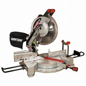 Craftsman Band Saw User Manual