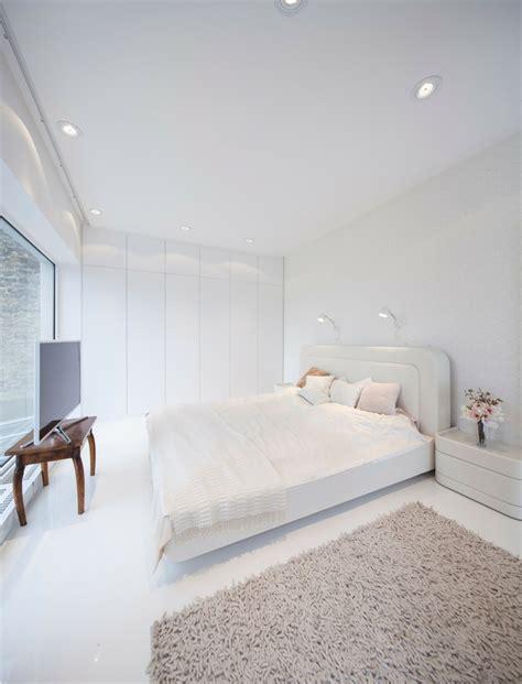 imaginer sa cuisine loft au design contemporain un brin futuriste vivons maison