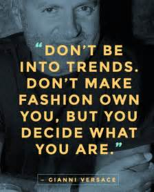 fashion quotes by quotesgram