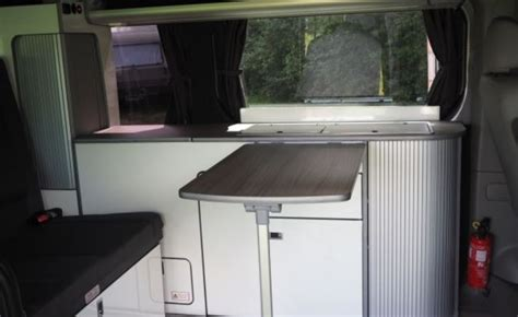 expensive kitchen sinks rent this opel motorhome for 4 in berlicum from p d 3627