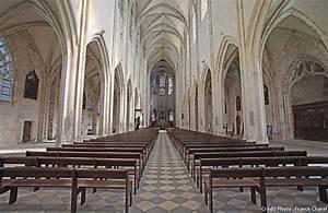 Clery St Andre : notre dame de cl ry saint andr la m moire du grand louis xi d tours en france ~ Medecine-chirurgie-esthetiques.com Avis de Voitures