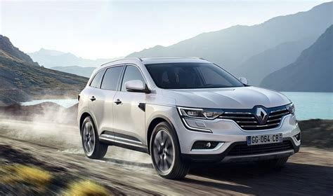 Renault Cars India by Upcoming New Renault Cars In India With Price Launch Date