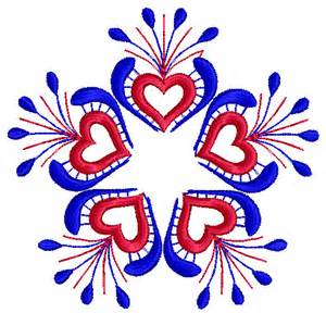 free embroidery designs save our designs free embroidery design 25000 free embroidery designs