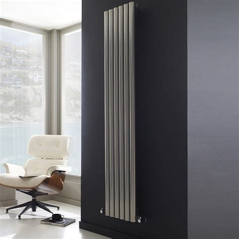92 designer radiators which looks ultra luxury interior design