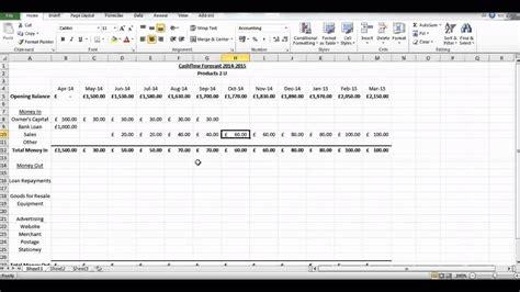 flow analysis template analysis flow analysis template
