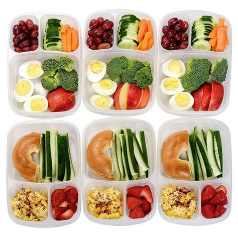 foods  weight loss natural weight loss diet foods